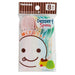 Happy Smiles Spoons L by Torune - Bento&co Japanese Bento Lunch Boxes and Kitchenware Specialists
