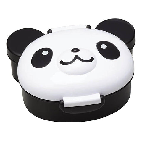 Panda Bento Lunch Box