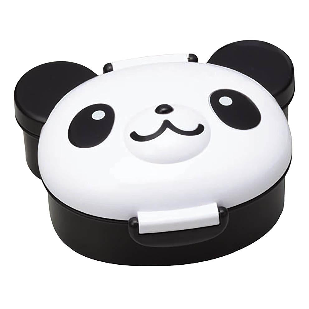 Panda Bento Lunch Box by Torune - Bento&co Japanese Bento Lunch Boxes and Kitchenware Specialists