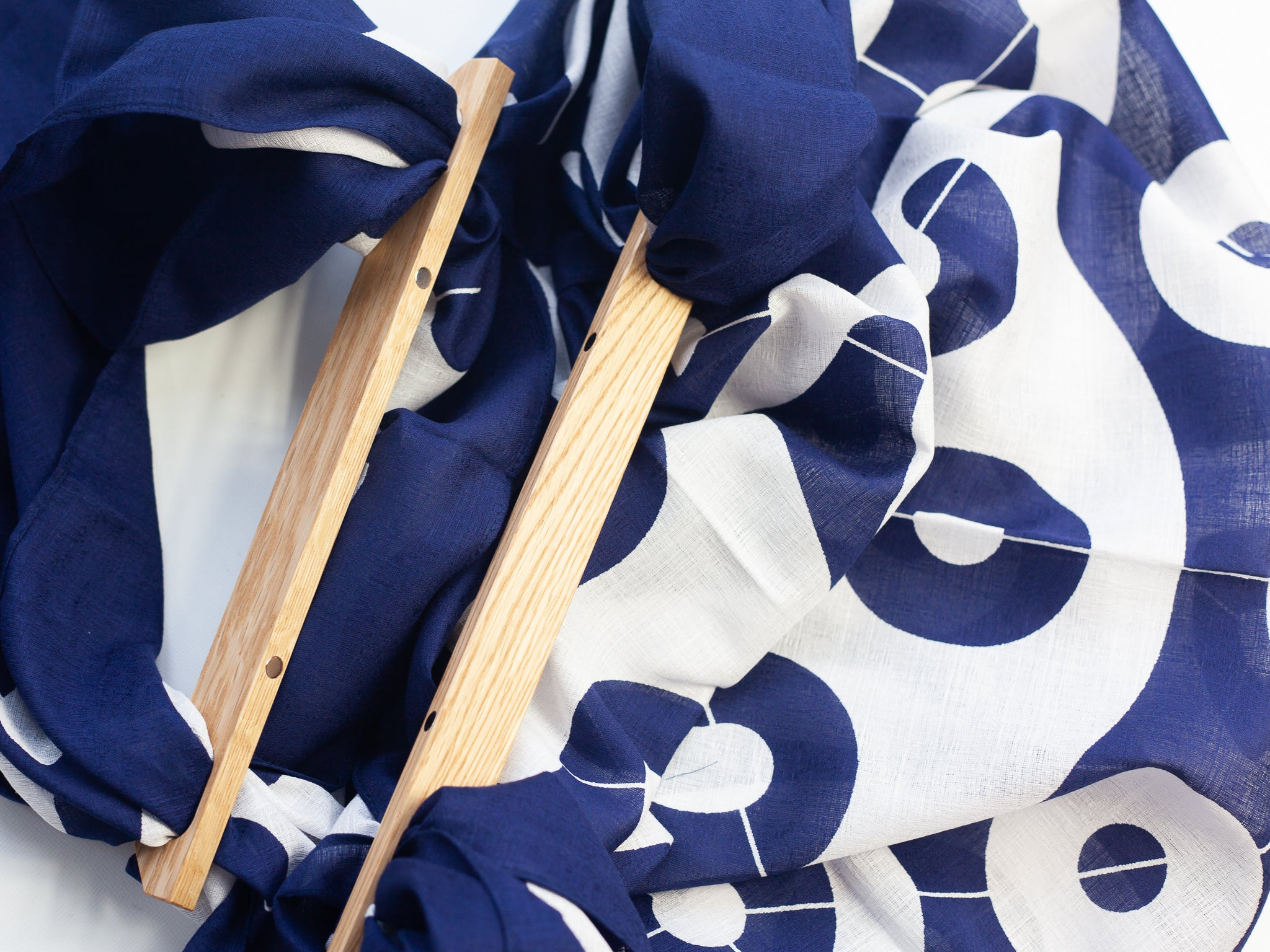 Furoshiki and Handle Bundle