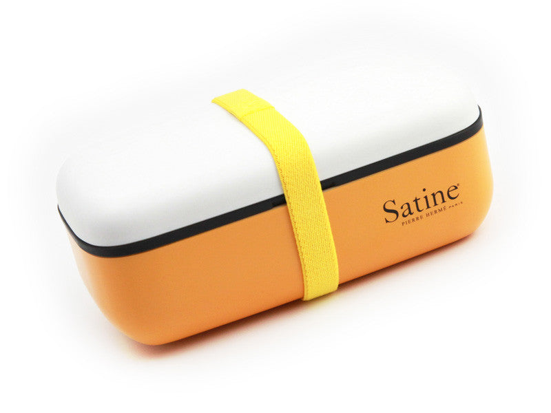 Satine Bento Box by Hakoya - Bento&co Japanese Bento Lunch Boxes and Kitchenware Specialists