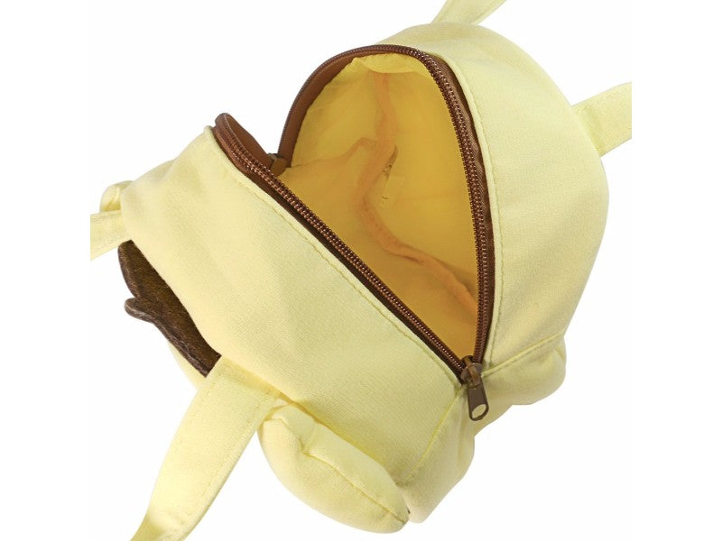 Pomu Pomu Purin Bento Bag by Skater - Bento&co Japanese Bento Lunch Boxes and Kitchenware Specialists