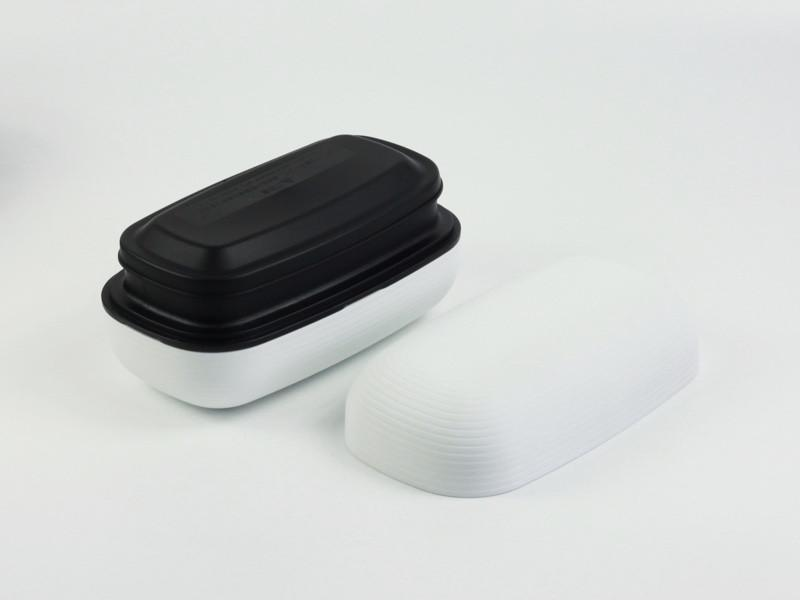 Replacement Inner Lid | Samon Lunch Box by Hakoya - Bento&co Japanese Bento Lunch Boxes and Kitchenware Specialists