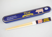 Market Vintage Chopsticks Set | Luncheon Meat by Yaxell - Bento&co Japanese Bento Lunch Boxes and Kitchenware Specialists