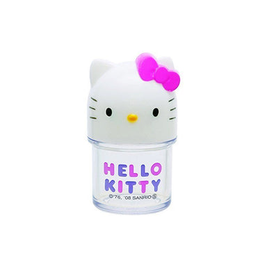 Hello Kitty Condiment Shaker by Skater - Bento&co Japanese Bento Lunch Boxes and Kitchenware Specialists