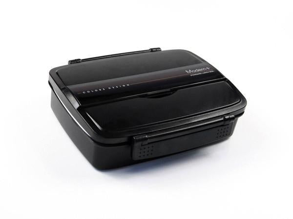 Shikiri Modern Plus Bento Box | 870ml
