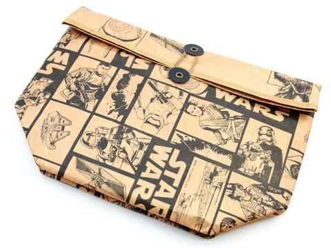 star wars isothermal bag