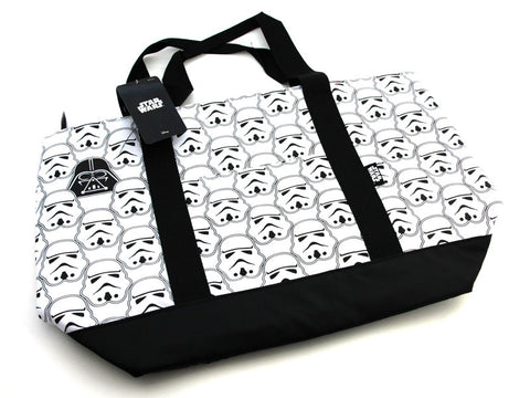 big size bag star wars