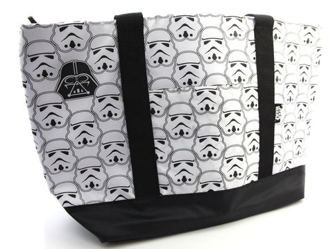 Star Wars Isothermal Tote Bag