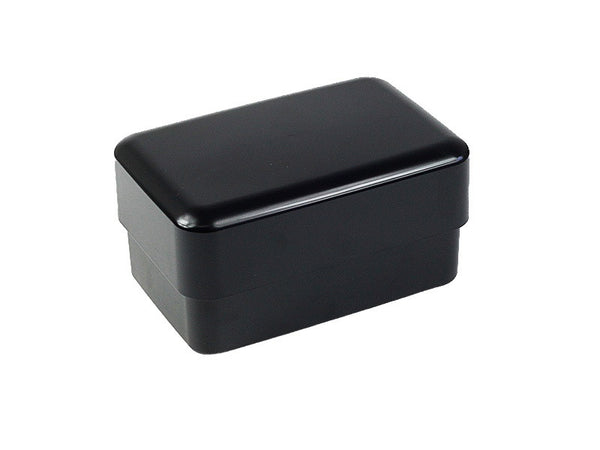 Takenaka Lunch Box | Black