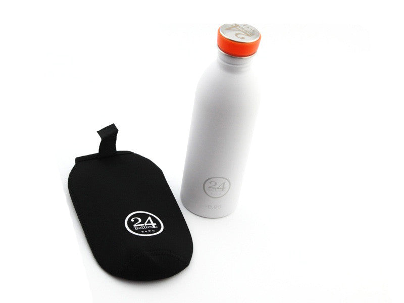 URBAN BOTTLE THERMAL COVER