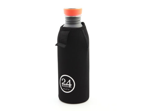 URBAN BOTTLE THERMAL COVER by Space Joy - Bento&co Japanese Bento Lunch Boxes and Kitchenware Specialists