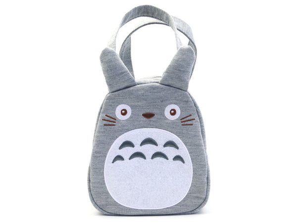 kawaii bag