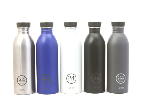 Urban Bottles | 500 ml by Space Joy - Bento&co Japanese Bento Lunch Boxes and Kitchenware Specialists