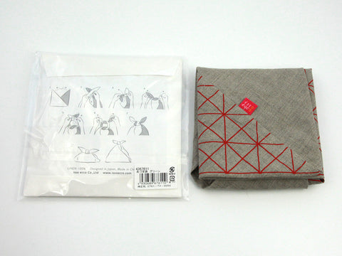 Azuma Bag by Showa - Bento&con the Bento Boxes specialist from Kyoto