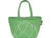 Gel Cool Summer Lunch Bag | Vegetable by Gel Cool - Bento&co Japanese Bento Lunch Boxes and Kitchenware Specialists