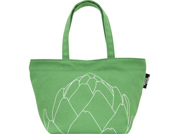 Lunch Bag vegetable