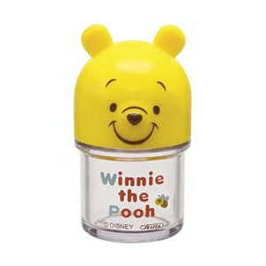 Spice Shaker | Winnie the Pooh by Skater - Bento&co Japanese Bento Lunch Boxes and Kitchenware Specialists