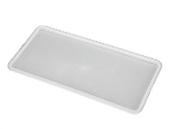 Gel Cool Square Single Replacement Lid