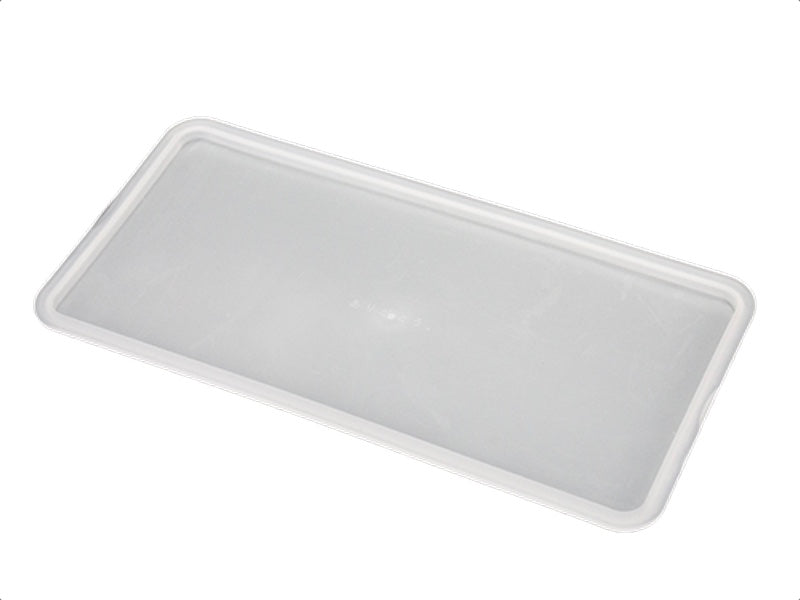 Gel Cool Square Single Replacement Lid by Gel Cool - Bento&co Japanese Bento Lunch Boxes and Kitchenware Specialists