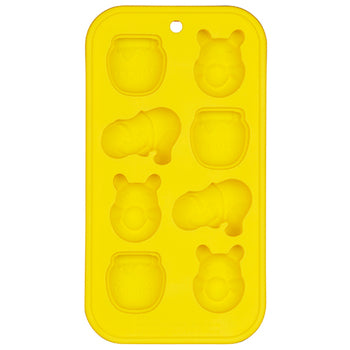 Ice Cubes Mold | Winnie the Pooh by Skater - Bento&co Japanese Bento Lunch Boxes and Kitchenware Specialists