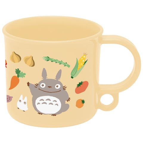 Totoro Mug | Vegetable