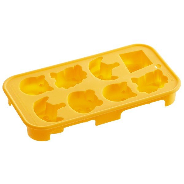 Ice Cubes Mold | Toy Story by Skater - Bento&co Japanese Bento Lunch Boxes and Kitchenware Specialists