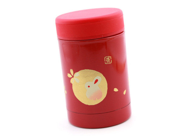 Makie Soup Wafu by Hakoya - Bento&con the Bento Boxes specialist from Kyoto