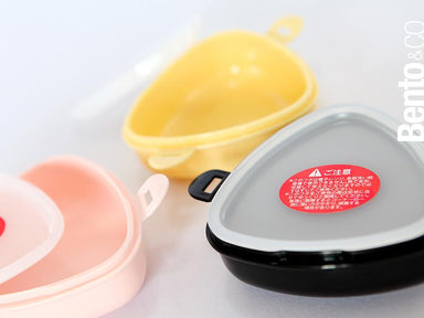 Replacement Lid | Onigiri Box Medium by Hakoya - Bento&co Japanese Bento Lunch Boxes and Kitchenware Specialists