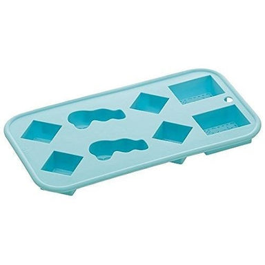 Ice Cubes Mold | Frozen by Skater - Bento&co Japanese Bento Lunch Boxes and Kitchenware Specialists