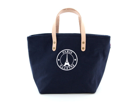 Paris Palette Isothermal Bag by Showa - Bento&con the Bento Boxes specialist from Kyoto