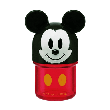 Spice Shaker | Mickey Mouse by Skater - Bento&co Japanese Bento Lunch Boxes and Kitchenware Specialists
