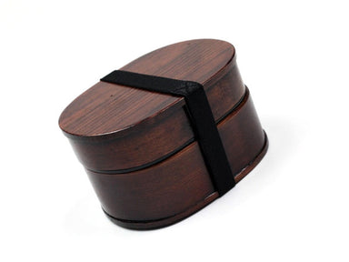 Suri Urushi by Hakoya - Bento&co Japanese Bento Lunch Boxes and Kitchenware Specialists