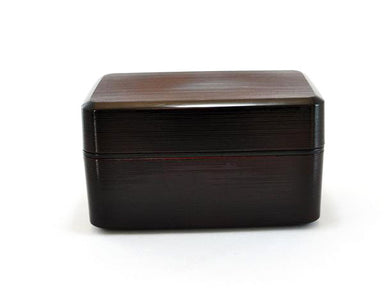 Yamato Bento Box by Hakoya - Bento&co Japanese Bento Lunch Boxes and Kitchenware Specialists