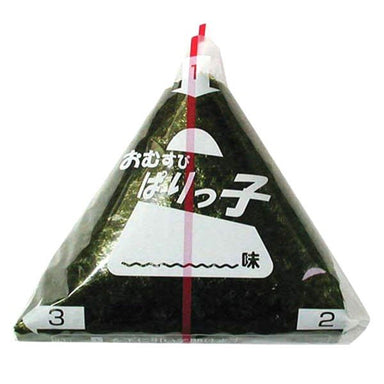 Combini Onigiri by Torune - Bento&co Japanese Bento Lunch Boxes and Kitchenware Specialists