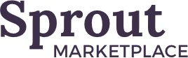 Sprout Marketplace