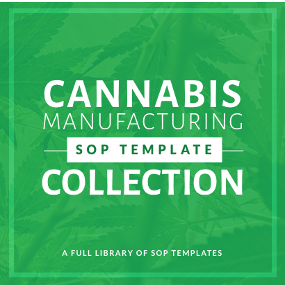 Template Library Complete Collection