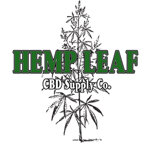 Hemp Leaf Supply Co.