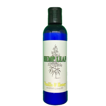 Hemp Leaf CBD Supply Co. Premium Hand/ Body Lotion (100, 200MG)