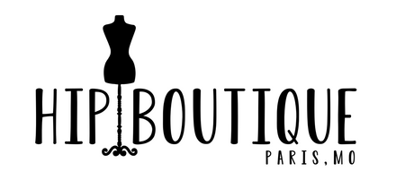 HIP Boutique
