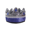 Red or Blue King Crowns - Great Pretenders