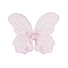 Pink Fairy Wings - Great Pretenders