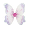 Pink Whimsy Wonder Wings - Great Pretenders