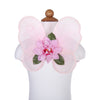 Pink Blossom Mini Wings - Great Pretenders