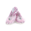 Pink Princess Slippers - Great Pretenders