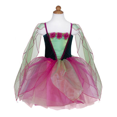 Fairy Blossom Dress (2 Colours) - Great Pretenders