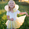 Daisy Tutu, Wings and Wand Set - Great Pretenders