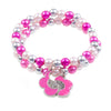 Best Friends 2pc Bracelet Set - Great Pretenders