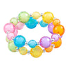 Bracelet Bubble Ball Trouble - Great Pretenders