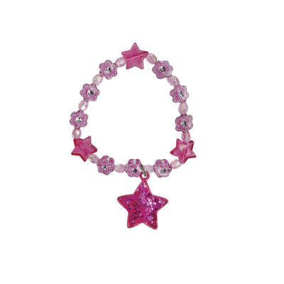 Star Studded Bracelet - Great Pretenders